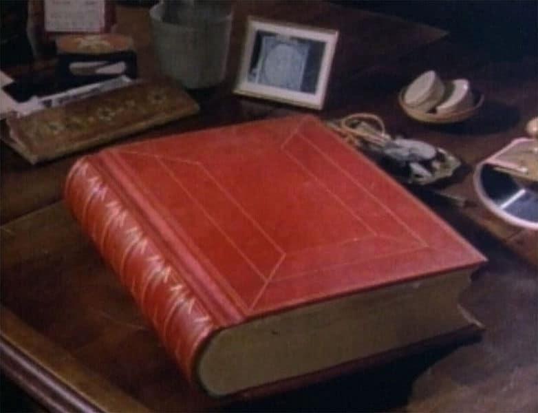 The Originals Buch